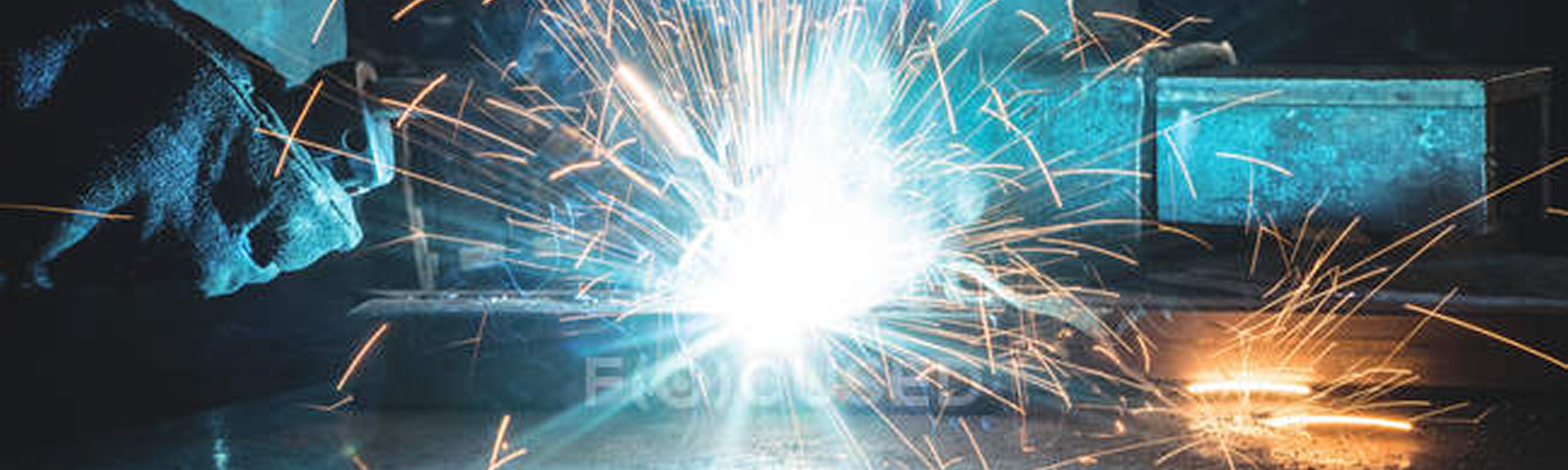 Photius - A Paradigm Shift in Welding Technology